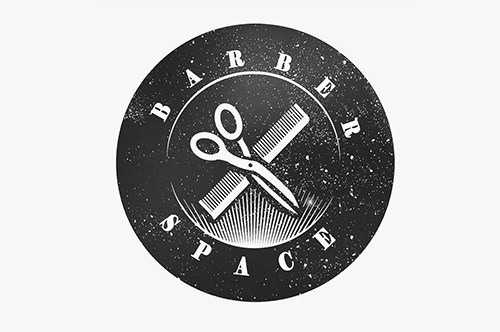 Barberspace – Firm