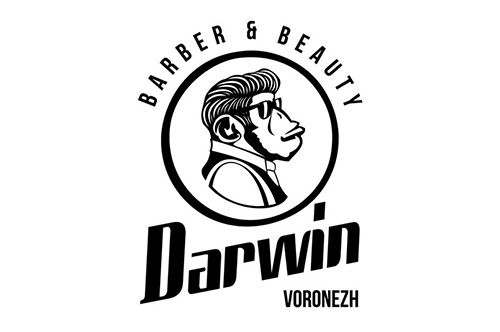Darwin Barber & Beauty Shop